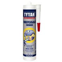 Tytan Professional Универсальный герметик силиконовый 310мл