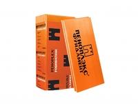 Теплоизоляция Пеноплэкс Комфорт 1185х585х100мм 4 плиты в упаковке