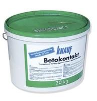 Бетоноконтакт Кнауф 20л