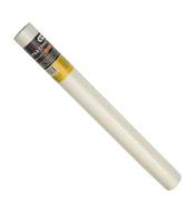 Сетка стеклотканевая Corsa Deco / KM Профи ячейка 2х2мм рулон 1х20 м