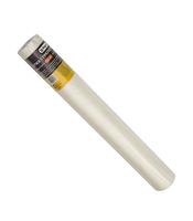Сетка стеклотканевая Corsa Deco / KM Профи ячейка 2х2мм рулон 1х50 м