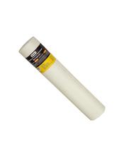 Сетка стеклотканевая Corsa Deco / KM Профи ячейка 5х5мм рулон 1х20 м