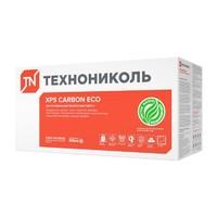 Теплоизоляция Технониколь Carbon Eco 1180x580x100мм 4 плиты в упаковке