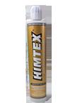 Химический Анкер HimtexEASF300 Эпокси-Акрилат