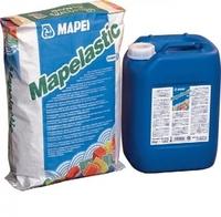 Гидроизоляция Мапеластик «Mapei» 32 кг
