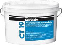 Бетонконтакт Церезит «Ceresit ST19» 15 кг